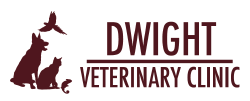Dwight Veterinary Hospital